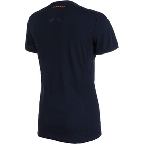 Mammut M's Moench Light T-Shirt night